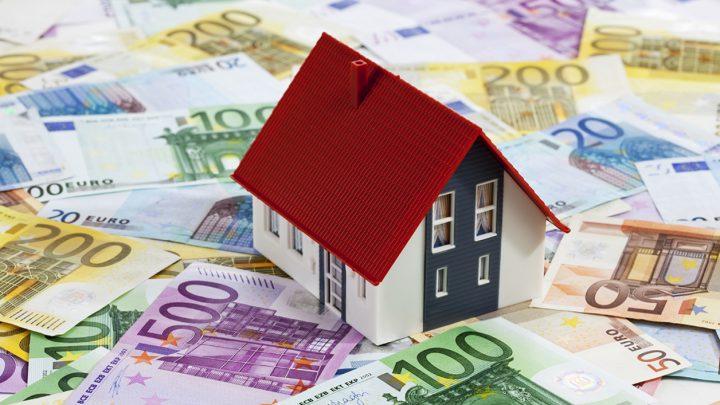 Comment décrocher son crédit immobilier sans peine ?